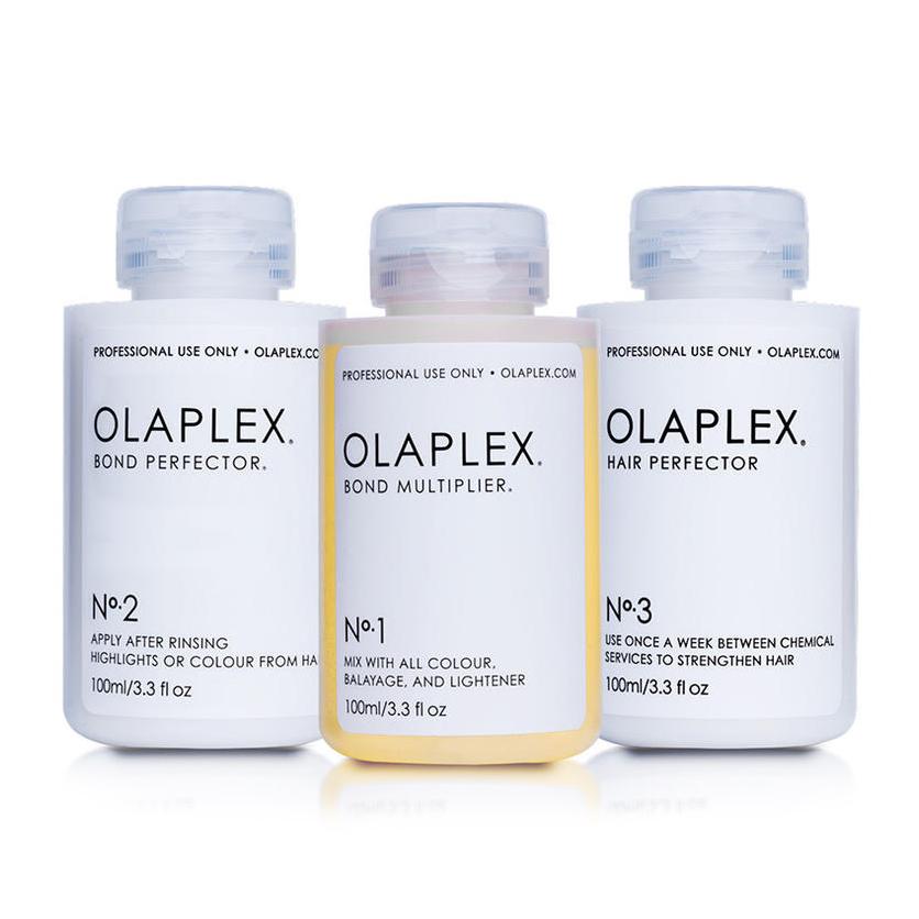 Olaplex tuotekuva